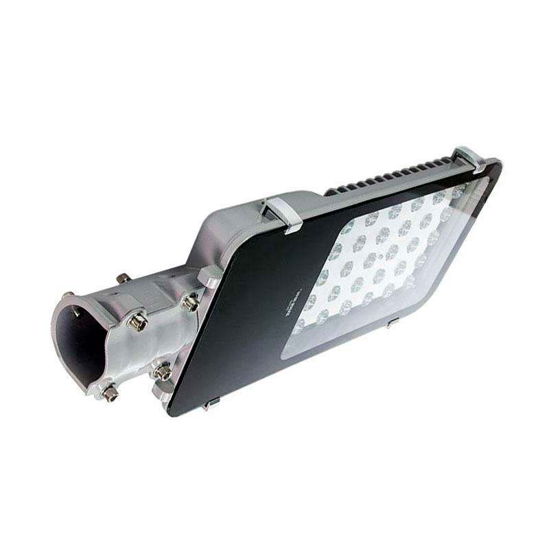 Farola LED Epistar 30W + Mean Well
